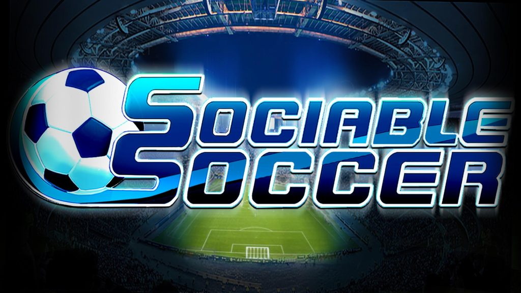 sociable_soccer_-_stadiummarketing_001_copy_2-recovered