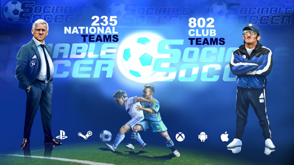 SS-promo-club-nation-001